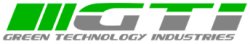 Green Technology Industries LLP