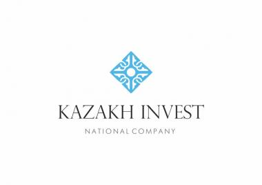 Kazakh Invest has been approved as the central front office for investors support